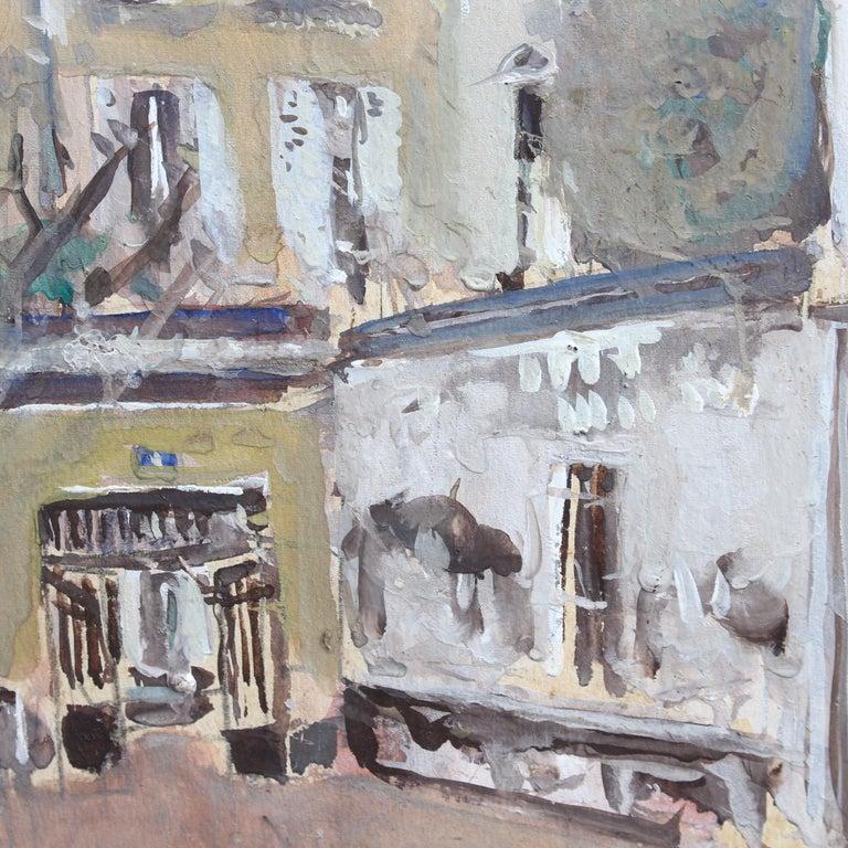 A View of Paris For Sale 6