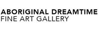 Aboriginal Dreamtime Fine Art Gallery