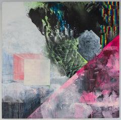 21. Jahrhundert Gemälde