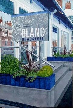 Oxford Petit Blanc 1