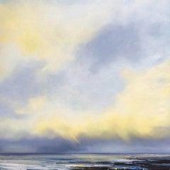 Summer Breeze, Sophie Berger, Original Painting