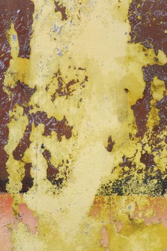 Takkiya – 2 of 10 Limited Edition Contemporary Abstract Photograph by Gina Parr