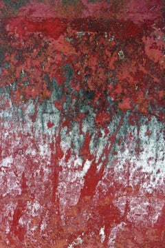 Buddhika P – 2 of 10 Limited Edition Contemporary Abstract Photograph byGinaParr