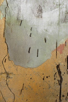 Kokkuvil – 2 of 10 Limited Edition Contemporary Abstract Photograph by Gina Parr