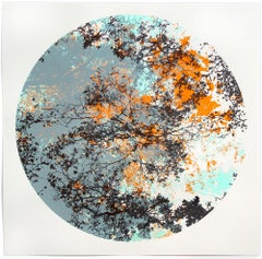 Chris Keegan, Dark Branches, Affordable Art