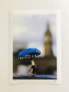 Roy's People, Love Life, Photographic Print, Affordable Art