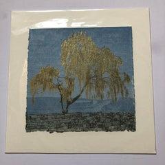 Anna Harley, Samhain Mini, Limited Edition Print, Affordable Art, Art Online
