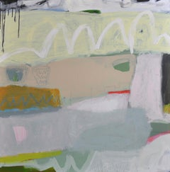 Diane Whalley, A Moment of Quiet, Original Painting, Affordable Art, Art Online