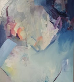 Claire Chandler, Beyond the Skies, Contemporary Art, Affordable Art