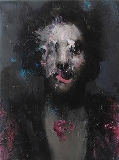Impressionist Figurative Paintings