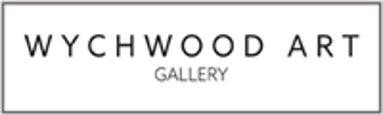 Wychwood Art Gallery