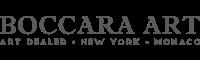 BOCCARA ART Inc.