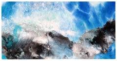 The Whisper of the Ocean 1403