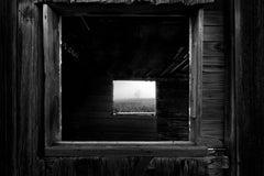 #27 - Framed
