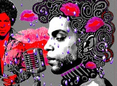 Prince - 3D