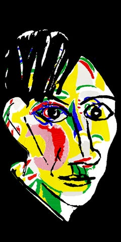 Picasso - Ltd Ed of 10