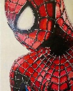 Spiderman - Lego Original