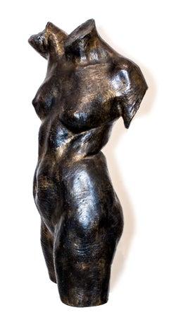 1930s Sculptures