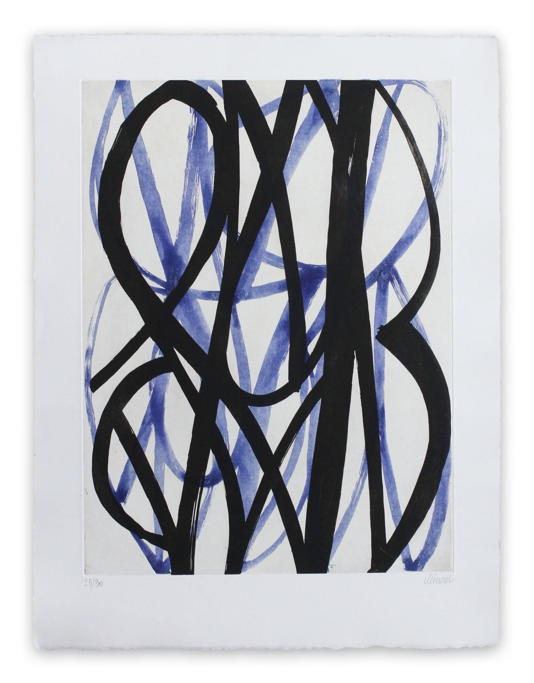 13F6G-2013 (Abstract print)