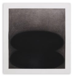 Intermezzo 6 (Abstract drawing)