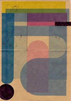Untitled, 2014 (Id. 380)