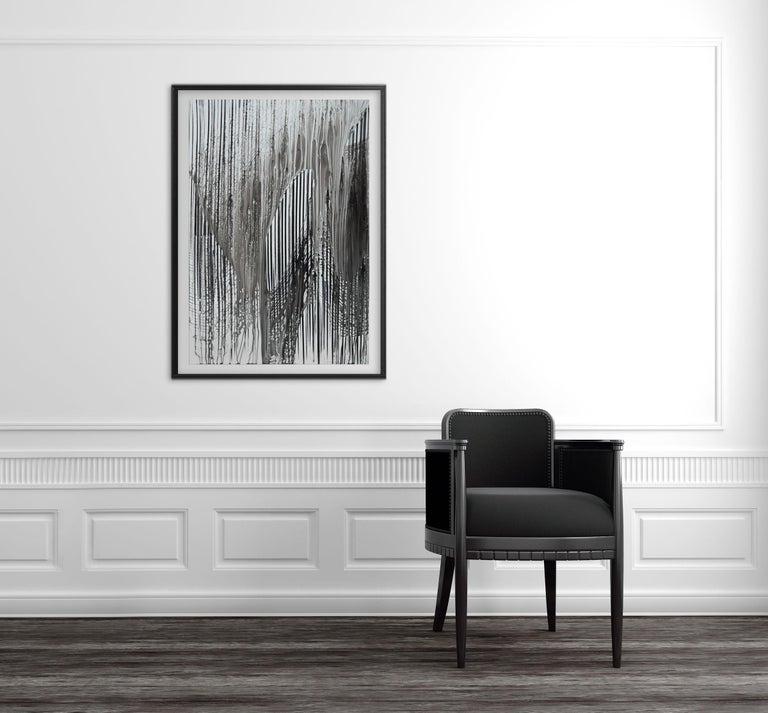 Big Melt #10 - Art by Jaanika Peerna