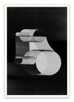 Abstract Abstract Prints