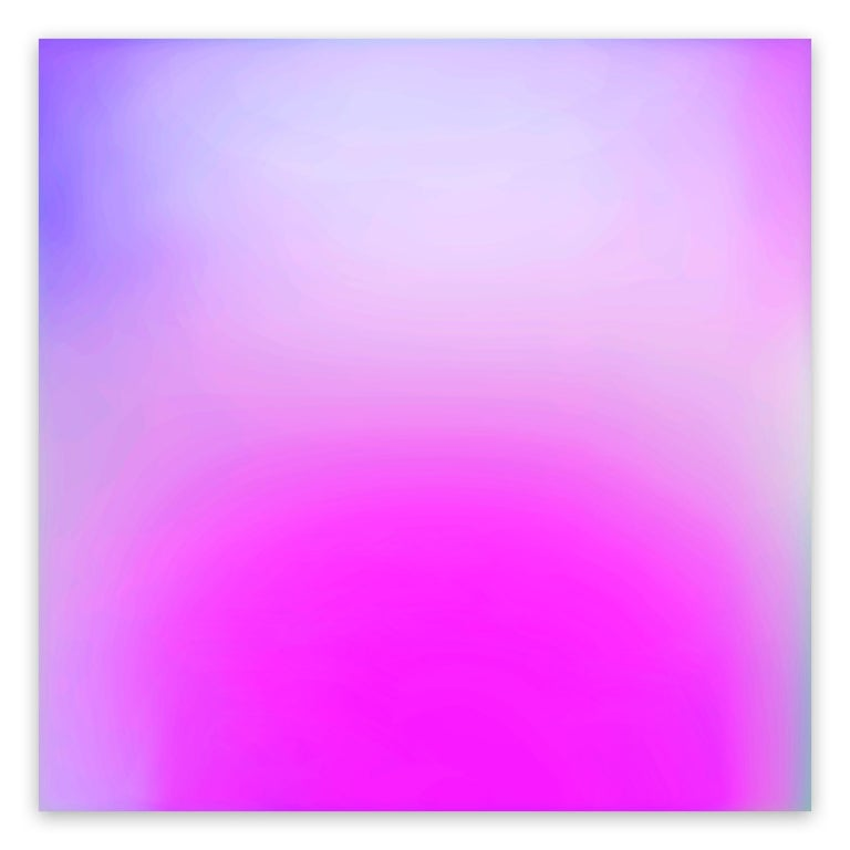 Bill Kane Abstract Photograph - EM2020-12
