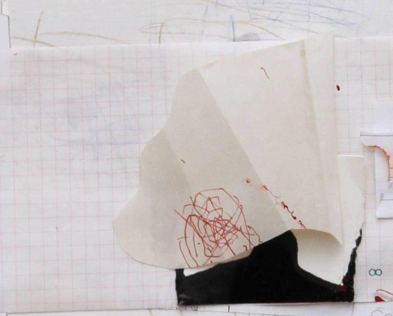 12.06.10 - Minimalist Art by Harald Kroner