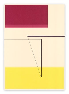 Untitled, 2014 (Id. 383)