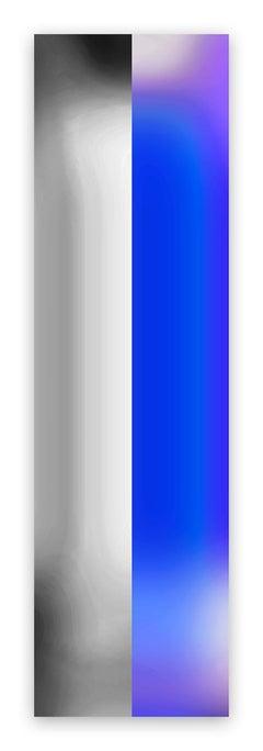 EMDL-1