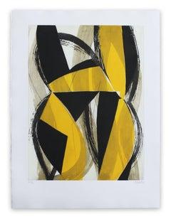 15AV2G-2015 (Abstract print)