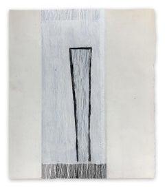 Untitled 2012