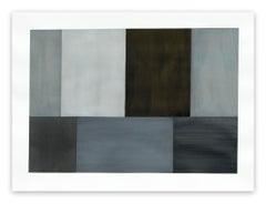 Test Pattern 2 (Grey Study)