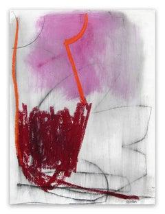 Adjacent 7 (Abstract drawing)