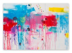 Diversity 6 (Abstract painting)