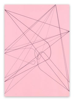 Untitled 2006 (Abstract drawing)