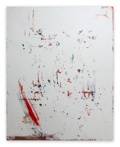 Transitions (Abstract painting)
