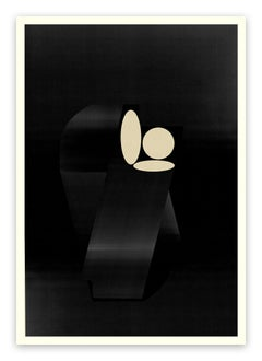 M271 (Abstract new media)