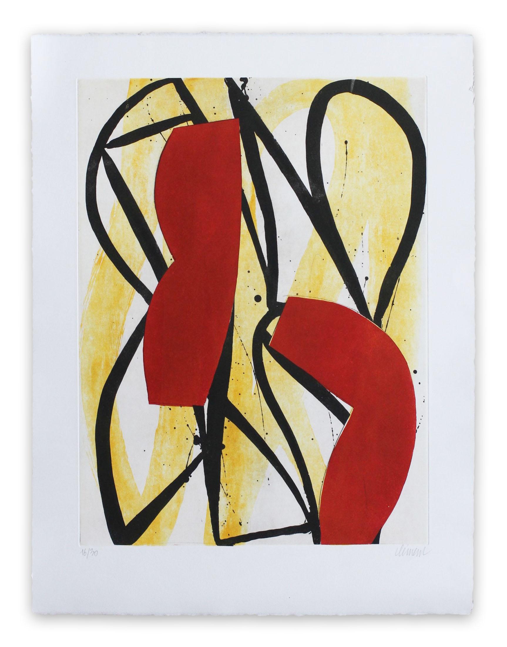 13F2G-2013 (Abstract print)
