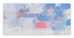 Untitled 65341 (Abstract painting)