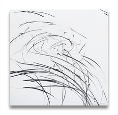 Storm series (ref. 845) (Abstract drawing)