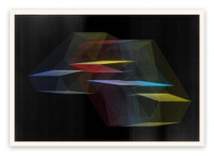M377 (Abstract new media)
