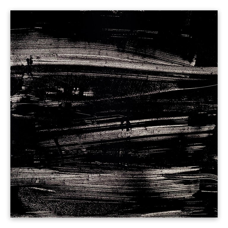 Carson Cartier  Abstract Painting - Collection 21 (Abstract painting)