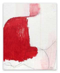 Adjacent 5 (Abstract drawing)