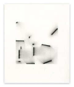 Untitled 5 (Abstract drawing)