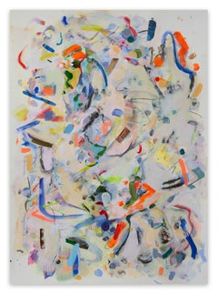 Jewel (Abstract Expressionism painting)