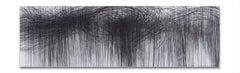Storm Horizontal 82 (Abstract drawing)
