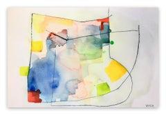 15 RV (Abstract drawing)