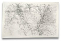 Prospectus 1 (Abstract Drawing)